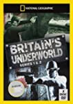 National Geographic - Britain's Under...