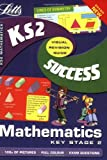 img - for Key Stage 2 Maths Success Guide (Success Guides) book / textbook / text book