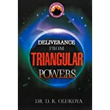 Deliverance from Triangular Powers