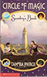 Sandry's Book (Circle of Magic, Book 1) (0590554085) by Tamora Pierce