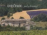 echange, troc Isler François - Drome Polychrome Bilingue