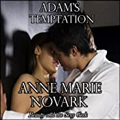 Adam's Temptation | [Anne Marie Novark]