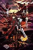 【早期購入特典あり】TVアニメ「双星の陰陽師」オープニング&エンディングテーマ~Valkyrie-戦乙女-/アイズ~(CD+DVD)(アナザージャケット2種付)