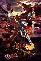 アニメ「双星の陰陽師」BD/DVD第7巻までの予約開始