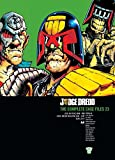 img - for Judge Dredd: the Complete Case Files 23 (Judge Dredd the Complete Case Files) book / textbook / text book