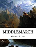 Image of Middlemarch: A Study of Provincial Life
