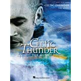 "Celtic Thunder: The Musicvon ""Phil Coulter"""