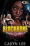 BLACKBONE (English Edition)