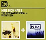 Downward Spiral/With Teeth by Nine Inch Nails (2010-05-18)