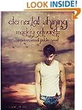 Elemental Shining (Paranormal Public Book 3)