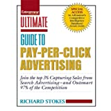Ultimate Guide to Pay-Per-Click Advertising