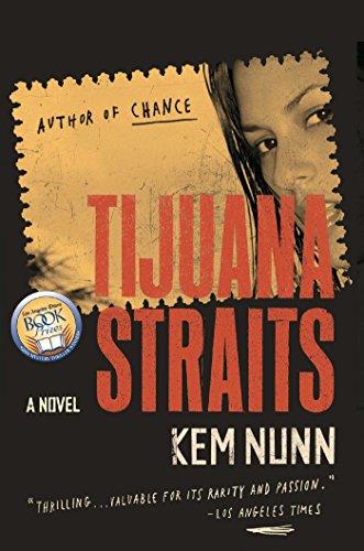 tijuana-straits-a-novel