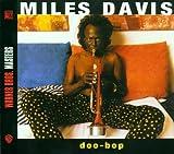 Doo Bop by Davis, Miles (2008-01-13)