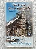 The Great Black Swamp II: More Historical Tales of Northwestern Ohio
