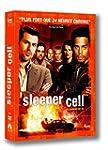 Sleeper cell, saison 1 [FR Import]
