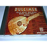 Classical Works for Dulcimer (Stradivarius)