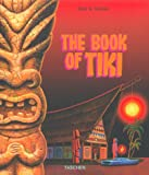 The Book of Tiki