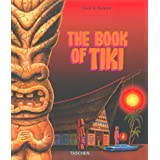 The Book of Tikiby Sven A. Kirsten