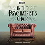 In the Psychiatrist's Chair: The reno...