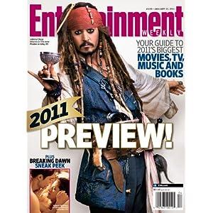 http://ecx.images-amazon.com/images/I/51mBjf4KLjL._SL500_AA300_.jpg