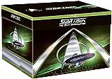 Image of Star Trek:  The Next Generation - Complete Seasons 1-7