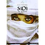 Sidi - mi señor