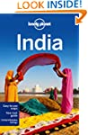 Lonely Planet India 15th Ed.: 15th Ed...