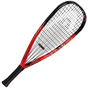 Buy Head Full House Racquetball Racquet by HEAD