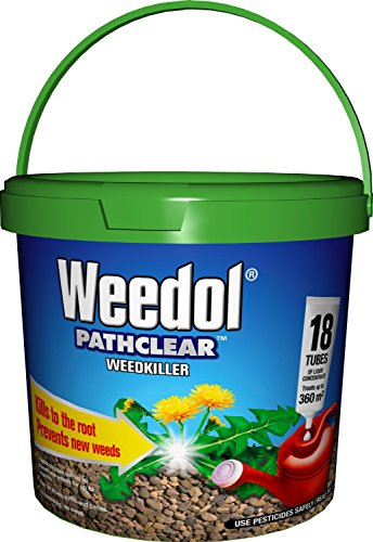 liquid-concentrate-tubes-weedol-path-clear-weed-killer-pack-of-18