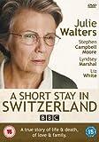 A Short Stay In Switzerland [DVD]