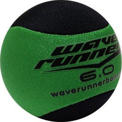 wave-runner-water-runner-skipping-ball-green-black-by-wave-runner