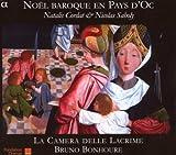 Cordat; Saboly: Noël Baroque En Pays Doc