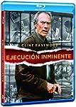 Ejecuci�n Inminente [Blu-ray]