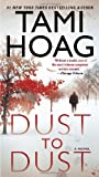 Dust to Dust: A Novel (Sam Kovac and Nikki Liska)