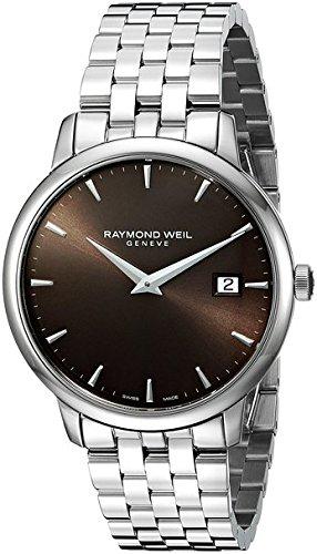 raymond-weil-mens-5488-st-70001-analog-display-quartz-silver-watch