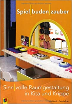 raumgestaltung kindergarten tipps. Black Bedroom Furniture Sets. Home Design Ideas