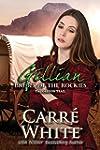 Gillian: The Oregon Trail (Brides of...