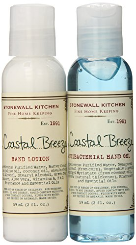 stonewall-kitchen-coastal-breeze-travel-set