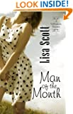 Man of the Month: The Willowdale Romances (Willowdale Romance Novel Book 2)