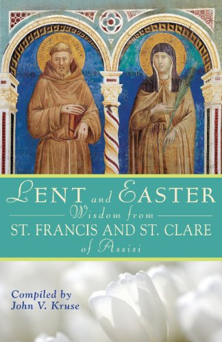 st clare and francis relationship test
