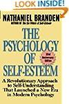 Psychology Self Esteem: A Revolutiona...
