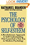 The Psychology of Self-Esteem: A Revo...