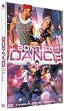echange, troc Born to Dance