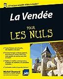 echange, troc Michel CHAMARD - La Vendée pour les Nuls