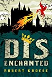 Disenchanted (Kindle Serial)