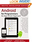 Android for Programmers: An App-Drive...