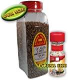DR.OZ&#039;s 3 SEED WEIGHT LOSS TEA MIX by Marshalls Creek Spices CUMIN, CORIANDER, FENNEL
