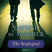 The Scapegoat | [Daphne du Maurier]
