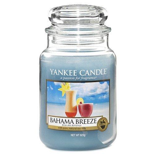 yankee-candle-large-bahama-breeze-jar-candle-1205301e-by-yankee-candle