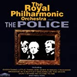 Royal Philharmonic Orchestra Rpo Plays the Police